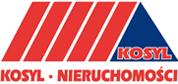 Nieruchomości Kosyl - Olsztyn